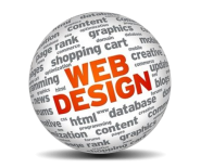 http://goldentrafficpartners.com/wp-content/uploads/2013/07/webdesign-wpcf_185x155.png